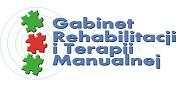 Gabinet Rehabilitacji i Terapii Manulnej