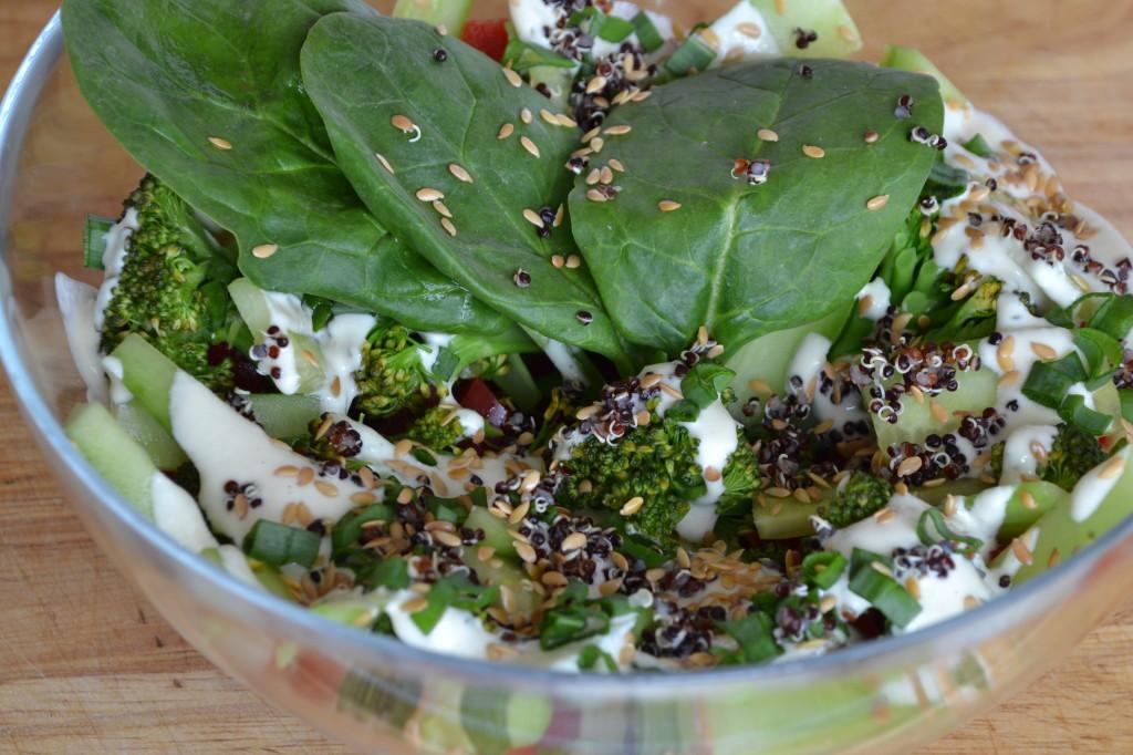 sałatka quinoa3