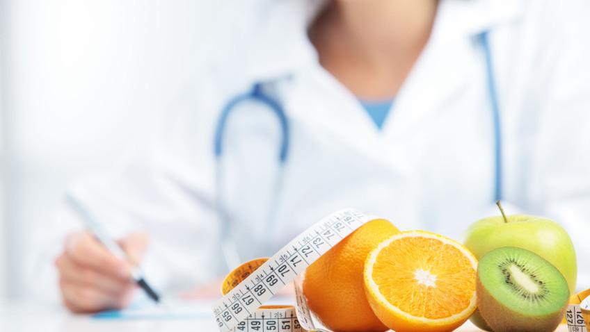 Dieta Eliminacyjna Bez Mleka Czym Zastapic Nabial