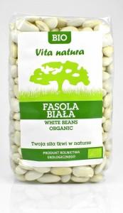 FASOLA-BIALA-400G-BIO