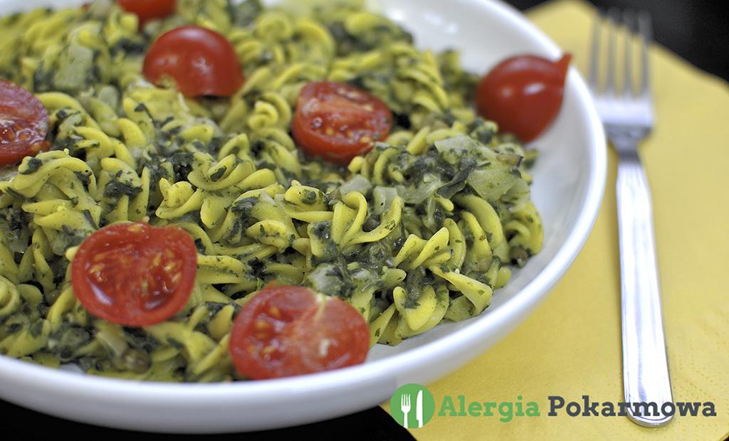 szpinak pastaA1