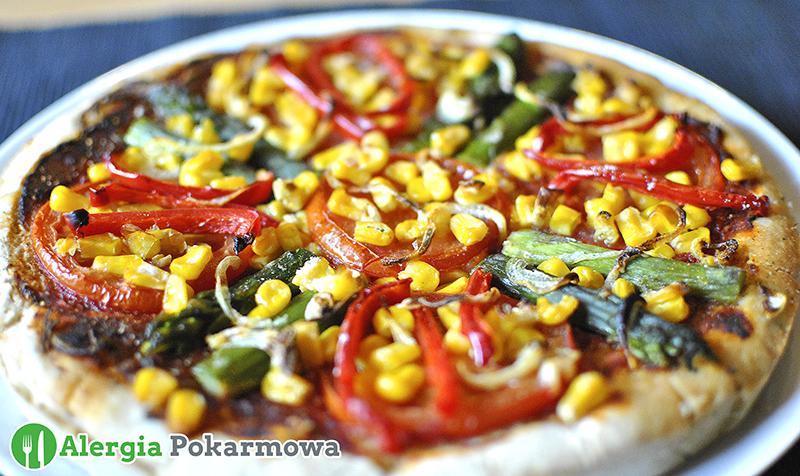 pizza_no_gluten1