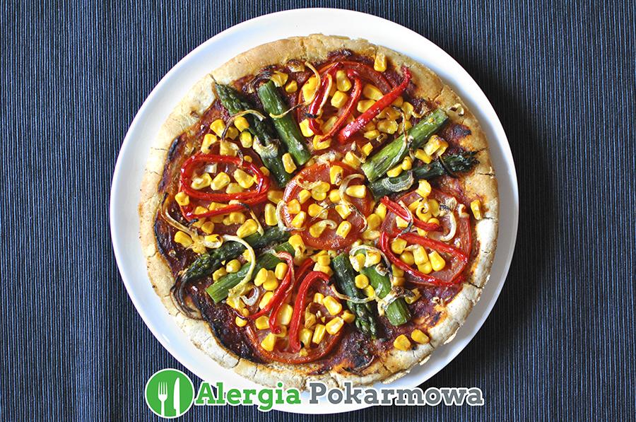 pizza_no_gluten2