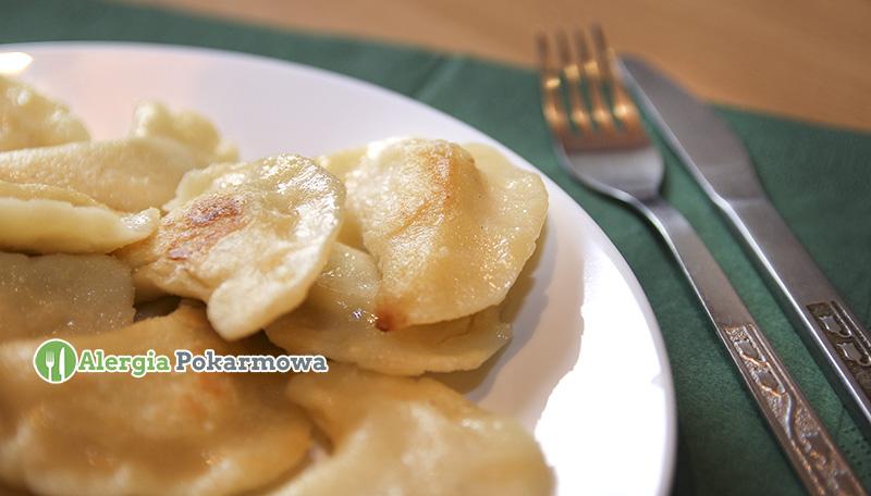 pierogi-tofu (3)