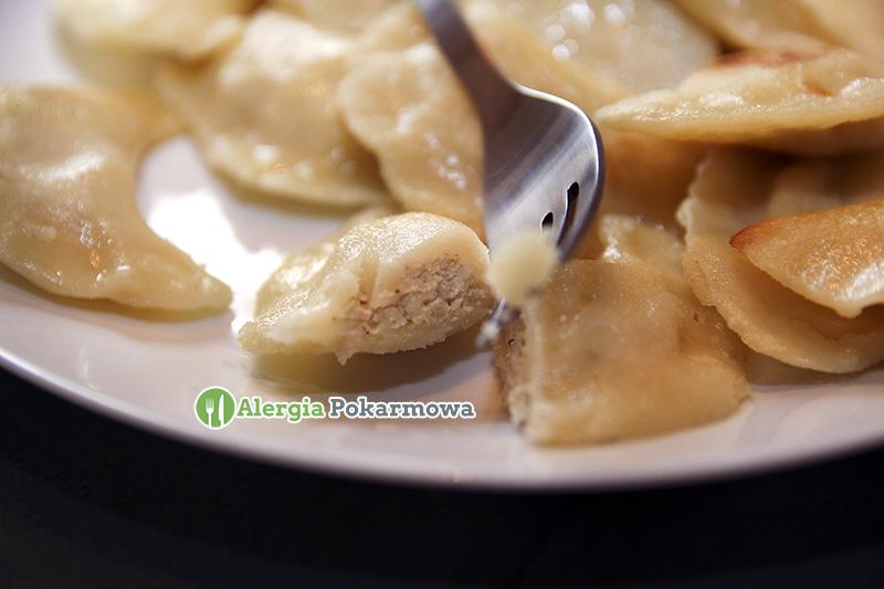 pierogi-tofu (4)