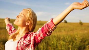 16 zalet witaminy D, czyli dlaczego warto ją docenić